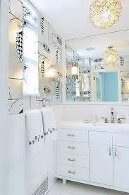 Bathroom Ceiling Lights Flush Mount Lighting Lighting Flush Mount Bathroom White Ceiling