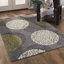 area rugs stylish maples medallion area rug cheap area rugs 9x12