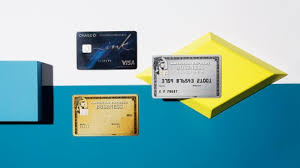 the best business credit cards of 2018 the points