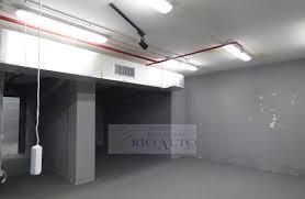 laboratory for sale in venezia ref dd89