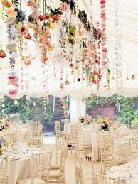 Flower Centerpieces For Wedding 36 Shabby U0026 Chic Vintage Wedding Ideas Deer Pearl Flowers