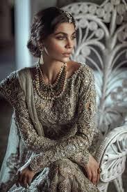 1821 best the asian bridal affair images on pinterest pakistani