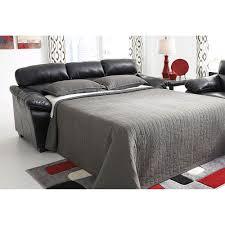 Tufted Sofa Sleeper by Full Sofa Sleeper 4460136 Signature Design By Ashley