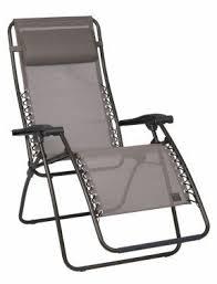Lafuma Anti Gravity Chair Lafuma Chairs Foter