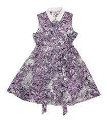 french connection kids dresses dress purple french connection