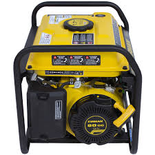 firman power equipment p01201 gas powered 1200 1500 watt portable