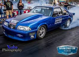lexus isf drag race breaking news archives page 12 of 19 dragcoverage