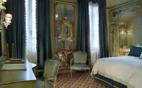 chambre venise chambre vénitienne the gritti palace venise