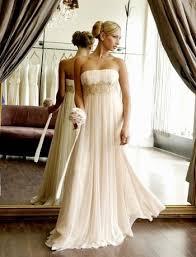 wedding dress for curvy wedding dress curvy fashion and beauty trends for plus