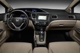 used 2014 honda civic hybrid pricing for sale edmunds
