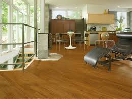 Armstrong Wood Laminate Flooring Armstrong Amendoim Natural Luxe Plank A6894 Hardwood Flooring