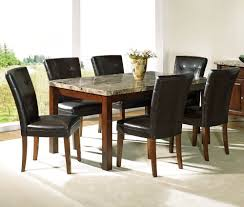 craigslist dining room table home design ideas and pictures