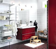 ikea small bathroom design ideas ikea bathroom designsmarvelous small bathroom designs leaves you