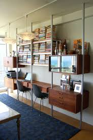 Home Office Bookshelf Ideas Storage Ideas For Small Spaces Uk Best 25 Office Storage Ideas