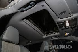 lexus rx 200t f sport review lexus rx al20 2015 interior image 25094 in malaysia reviews