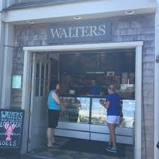Nantucket Ma - walter u0027s deli 13 reviews delis 10 broad st nantucket ma