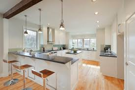 g shapednkitchensnpictures gorgeous home design g shaped kitchen with island charming home design