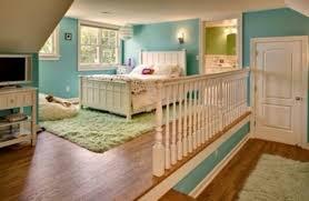 split level bedroom split level bedroom second bed lower floor add another closet