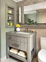 can u0027t find the perfect farmhouse bathroom vanity diy it diy