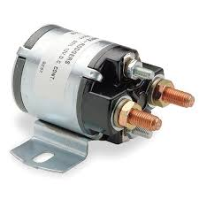 124 105111 white rodgers 124 105111 solenoid w continuous