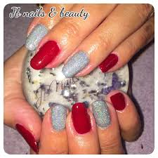 455 best my nails images on pinterest my nails natural nails