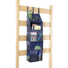 Bunk Bed Caddy 8 Best Packing For C Images On Pinterest 3 4 Beds Cing