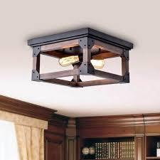 wood beam light fixture sophisticated wood light fixtures plank light fixture made from raw