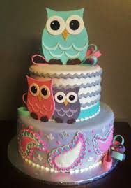 owl baby shower theme 216 best owl baby shower ideas images on owl baby