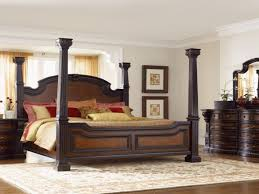 king bedroom fascinating king platform bedroom sets