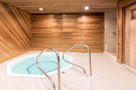 Comfort Inn West Duluth Minnesota Super 8 Duluth Duluth Hotels Mn 55807 2725