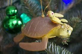 disney finding nemo crush turtle