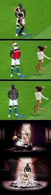 Mario Balotelli Meme - mario balotelli funny meme