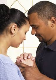 marriage prayers for couples transforming prayer for married couples news catholic