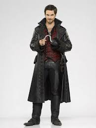 Halloween Costumes 24 Emma U0026 Hook Images Captain Swan Captain