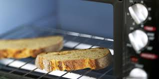Toaster Oven Bread Toaster Oven Mistakes Best Way To Use Your Toaster Oven