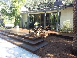 Asian Patio Design Eastern Zen Jacksonville Fl Asian Patio Jacksonville By