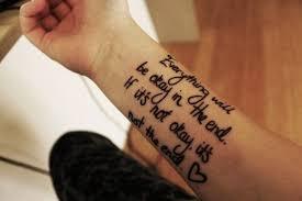 best word tattoos for wrist 1000 geometric tattoos ideas