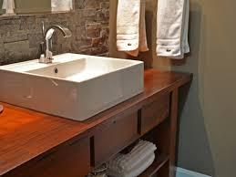 bathroom 45 creative of sink ideas for small bathroom with