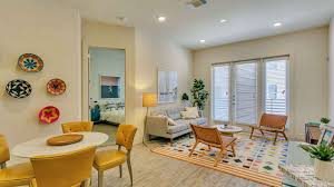 apartment best second chance apartments north dallas good home