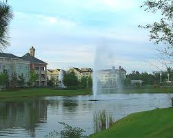disney world saratoga springs this is our