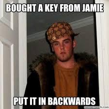 Jamie Meme - image jpg