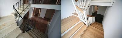 treppen augsburg holz stahl und betontreppen außentreppen - Treppen Augsburg
