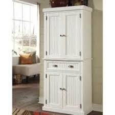 Tall White Linen Cabinet Tall Linen Side Cabinet Antique White Side Cabinets Bath