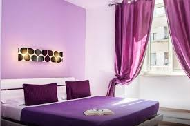 chambres d hotes italie hotel bemyguest chambres dhtes rome italie promovacances chambre d