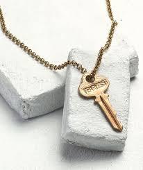 key necklace images Classic key necklace the giving keys jpeg