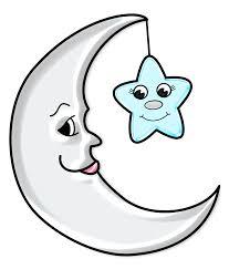 moon clipart png clipartxtras