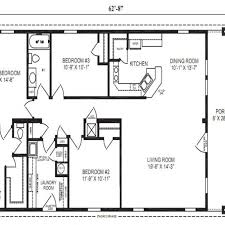 two home floor plans small ranch style house plans 2017 house plans and home two