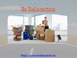 Relocation Estimate by Hire Quality Movers Offering Accurate Household Moving Estimate