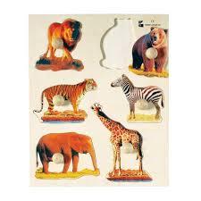 amazon black friday discount wild animals constructive playthings www amazon com black