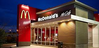 mcdonald s hours open closed in 2017 near me